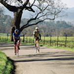 Santa Barbara Wine Country Getaway