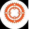 Santa Ynez Bike Tours