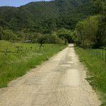 Bike & Hike Guided Tour
