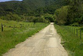 Bike & Hike Daily Tour