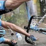 Chris Sherman – Cycling Tour Guide