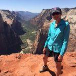 Jo Ann Reck – Hiking Guide
